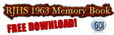 Download the Ramstein Jr. High School 1963 Memory Book!